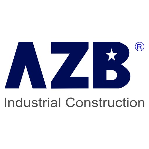 AZB Industrial Construction